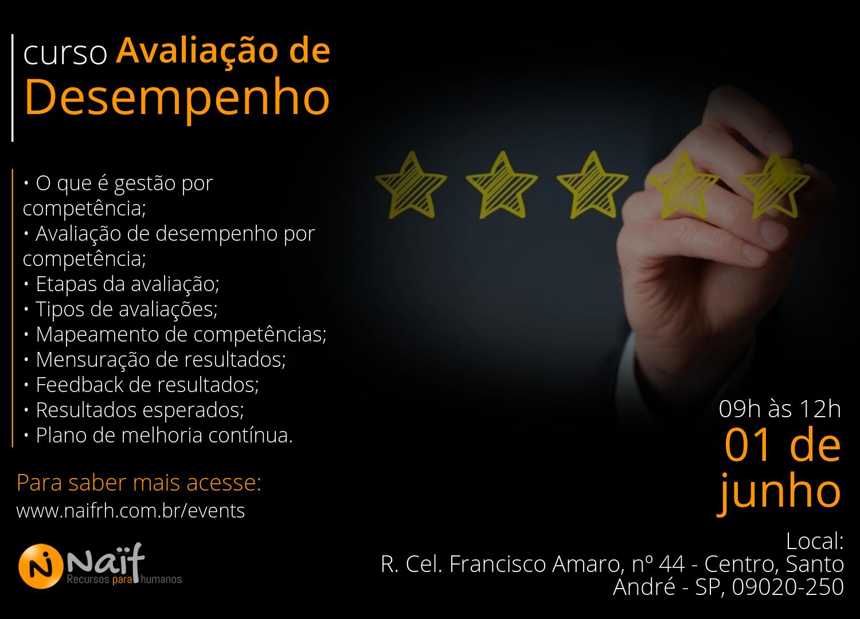 6e8cc833d Oportunidades de emprego. - Naif Recursos para Humanos
